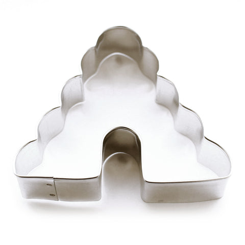 bee hive cookie cutter - www.mignonshop.com
