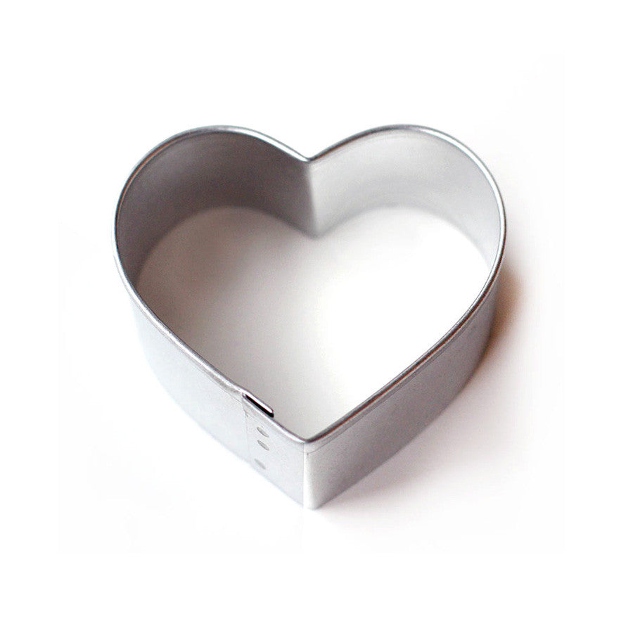 heart cookie cutter - www.mignonshop.com - 1