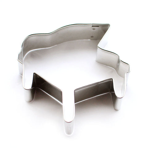 piano cookie cutter - www.mignonshop.com - 1