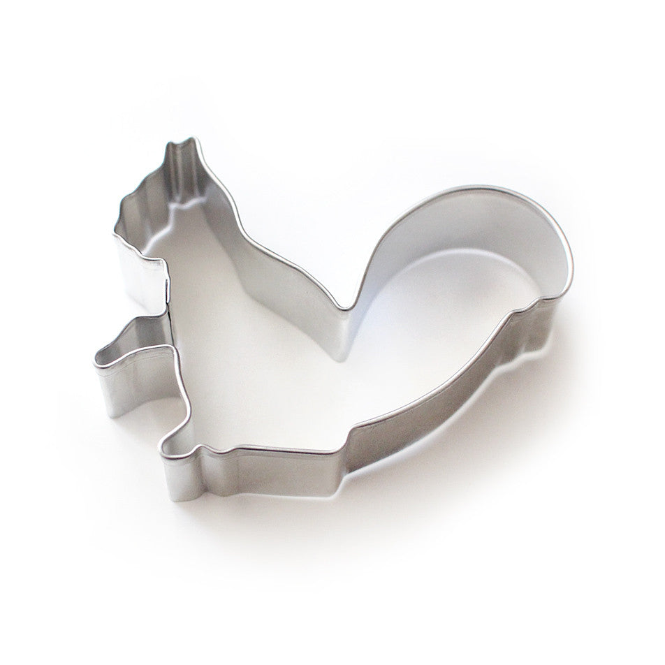 squirrel cookie cutter - www.mignonshop.com - 1