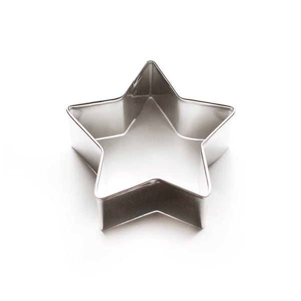 star cookie cutter - www.mignonshop.com - 1