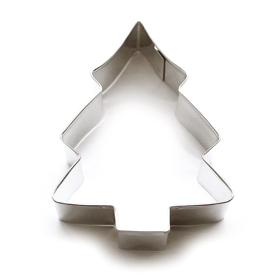 christmas tree cookie cutter - www.mignonshop.com