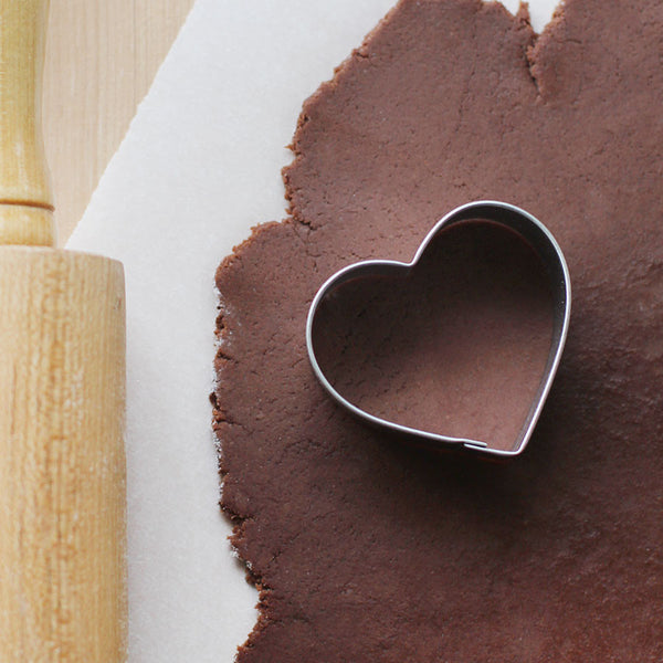 heart cookie cutter - www.mignonshop.com - 3