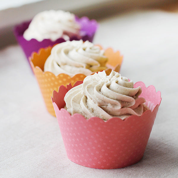 cupcake wrappers - www.mignonshop.com - 4