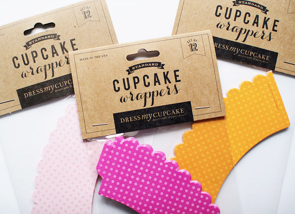 cupcake wrappers - www.mignonshop.com - 5