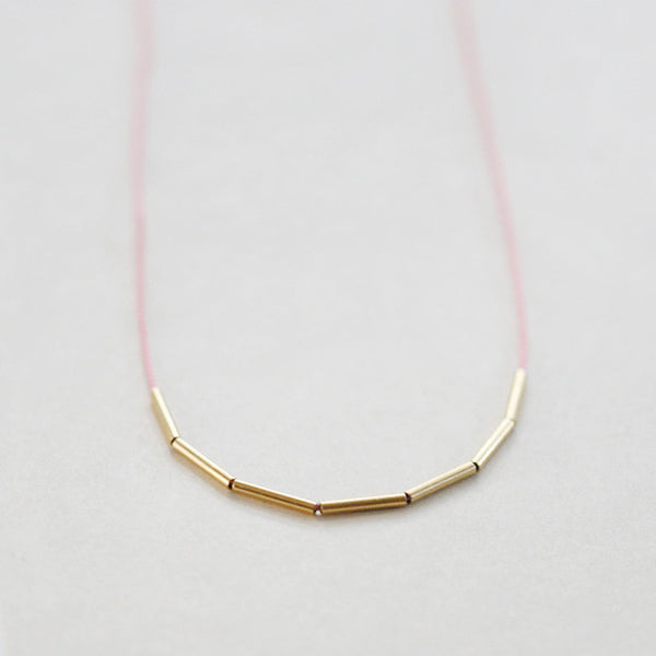 fay necklace - www.mignonshop.com - 1