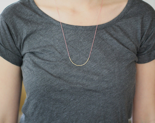 fay necklace - www.mignonshop.com - 3