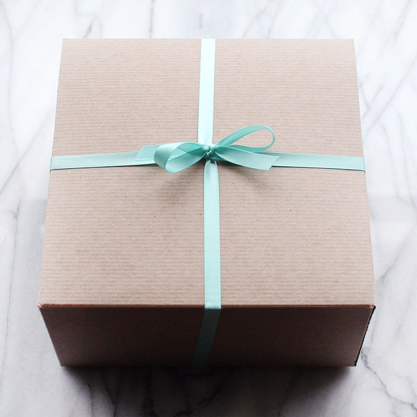 gift box no. 1 (for the birthday girl) - www.mignonshop.com - 2