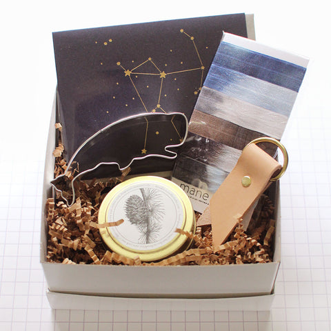 gift box no. 8 (sea, land, and sky) - www.mignonshop.com