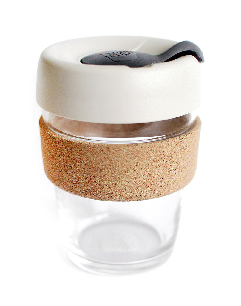 reusable coffee cup - www.mignonshop.com