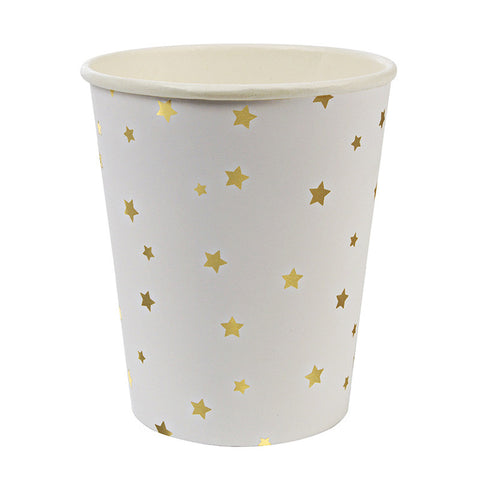 party cups - www.mignonshop.com - 1