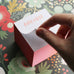 note to self sticky notes - www.mignonshop.com - 1