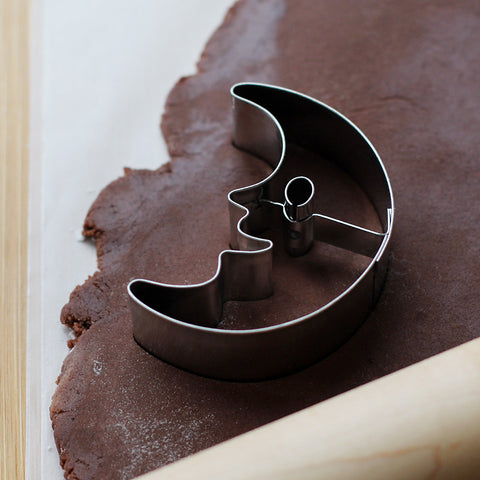 moon cookie cutter - www.mignonshop.com - 1