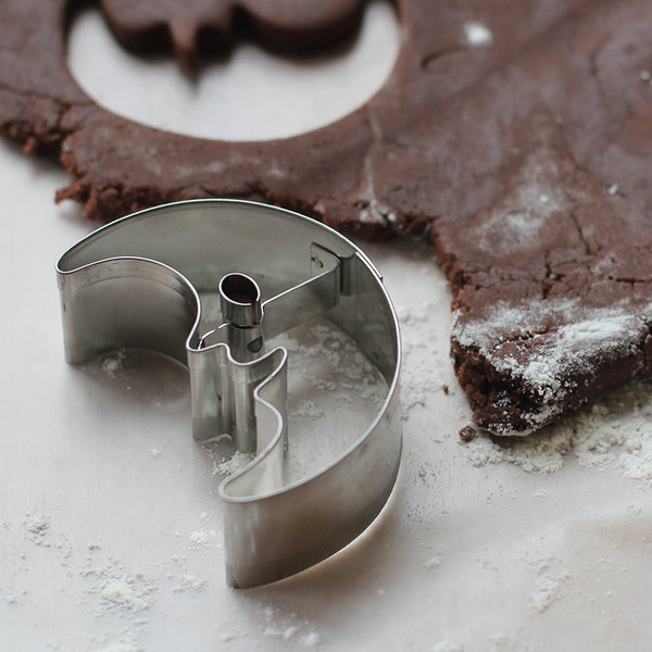 moon cookie cutter - www.mignonshop.com - 2