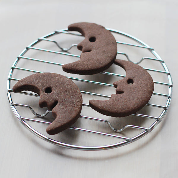 moon cookie cutter - www.mignonshop.com - 3