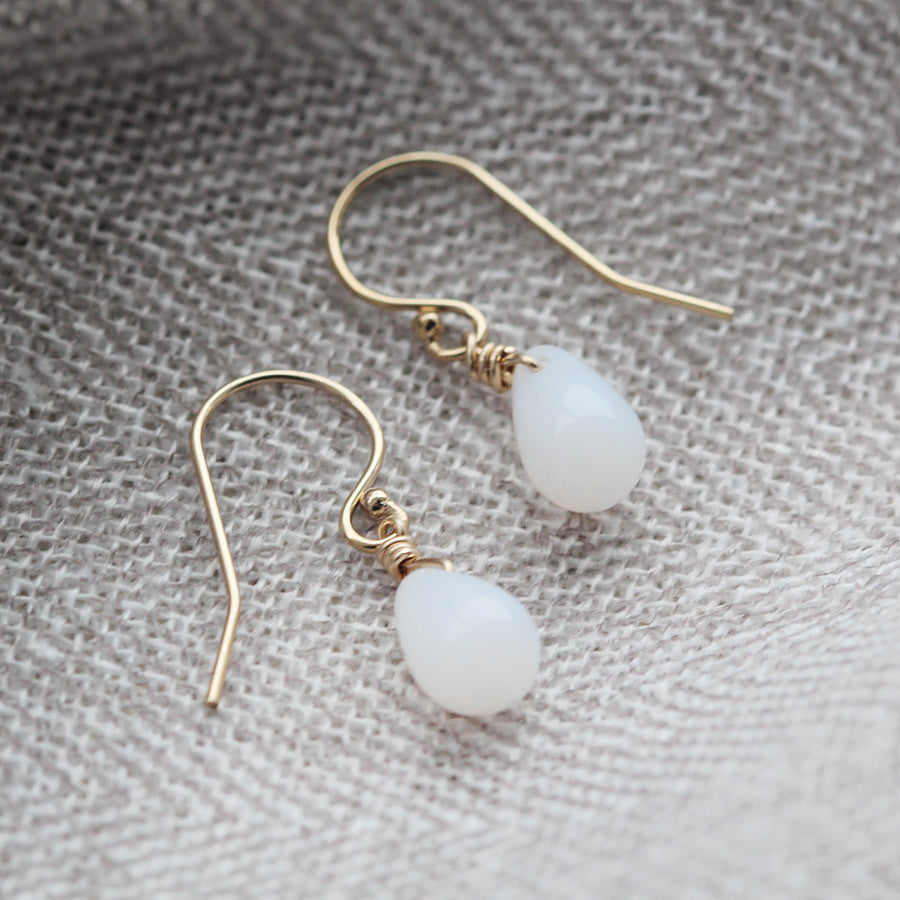 moonbeam earrings - www.mignonshop.com - 2