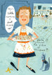 bon appétit! the delicious life of julia child - www.mignonshop.com - 3