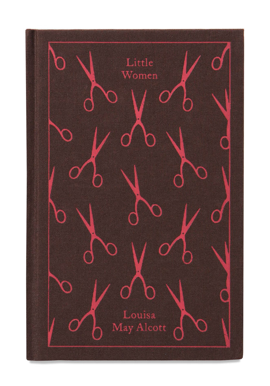 little women by louisa may alcott - www.mignonshop.com - 1