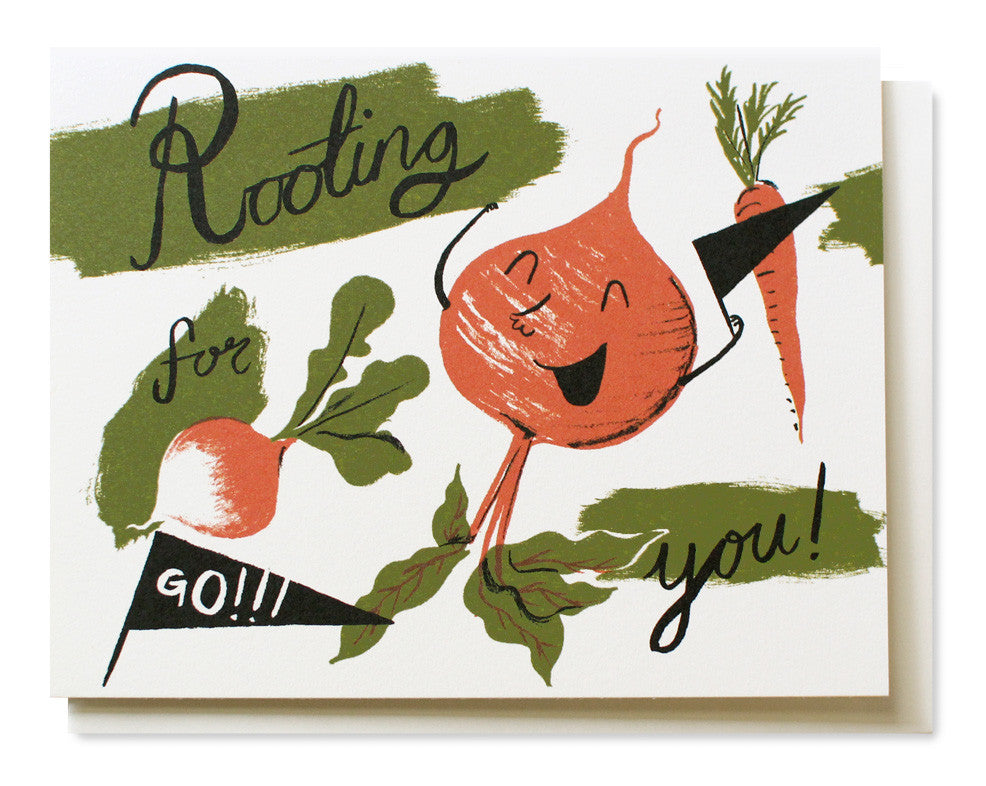 rooting for you card - www.mignonshop.com