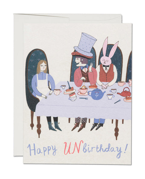happy unbirthday card - www.mignonshop.com