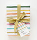 happy stripe gift tags - www.mignonshop.com - 2