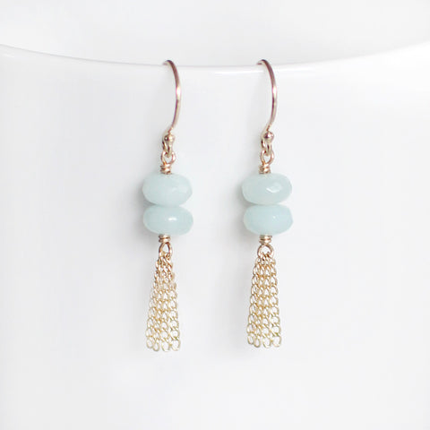 saint tropez earrings - www.mignonshop.com - 1