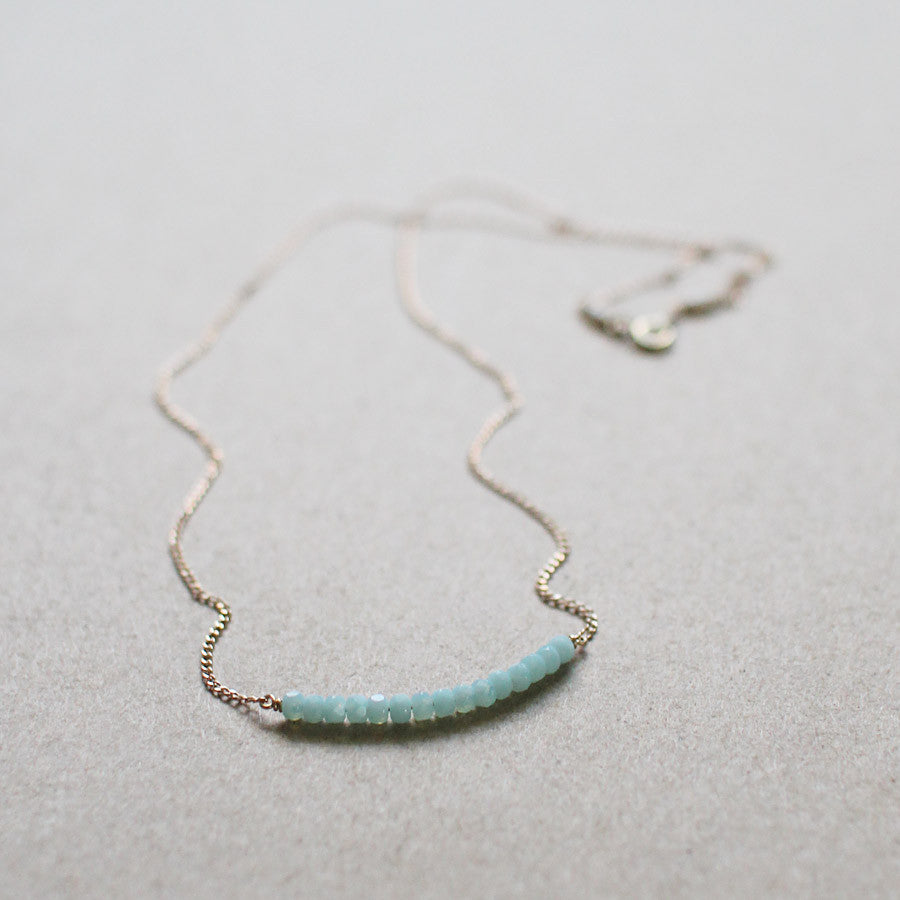 skylight necklace - www.mignonshop.com - 2