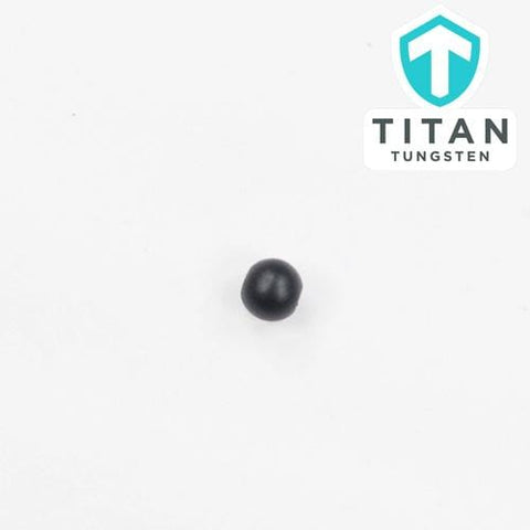 Image of HardHead Beads - Titan Tungsten