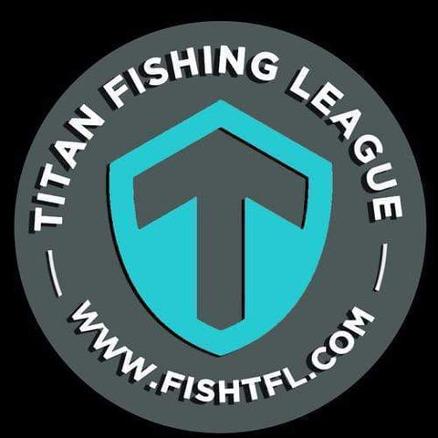 TFL UV Decal (Boat+Truck) - Titan Tungsten
