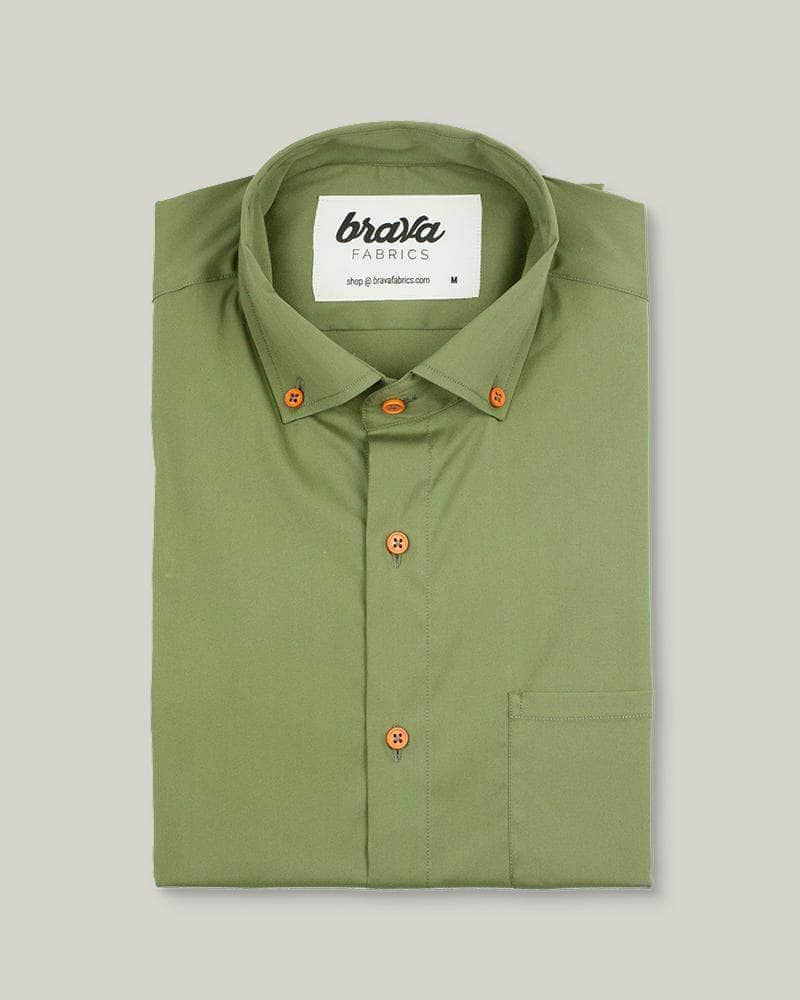 Adventure Essential Shirt