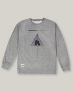 Sweatshirt Moonrise Kingdom