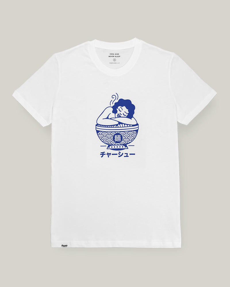 Chasu Girl T-Shirt