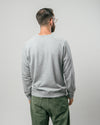 Brava Fabrics - Men's Sweatshirt - Men's Casual Sweatshirt - Sweatshirt for Men - Model Sumo Boy