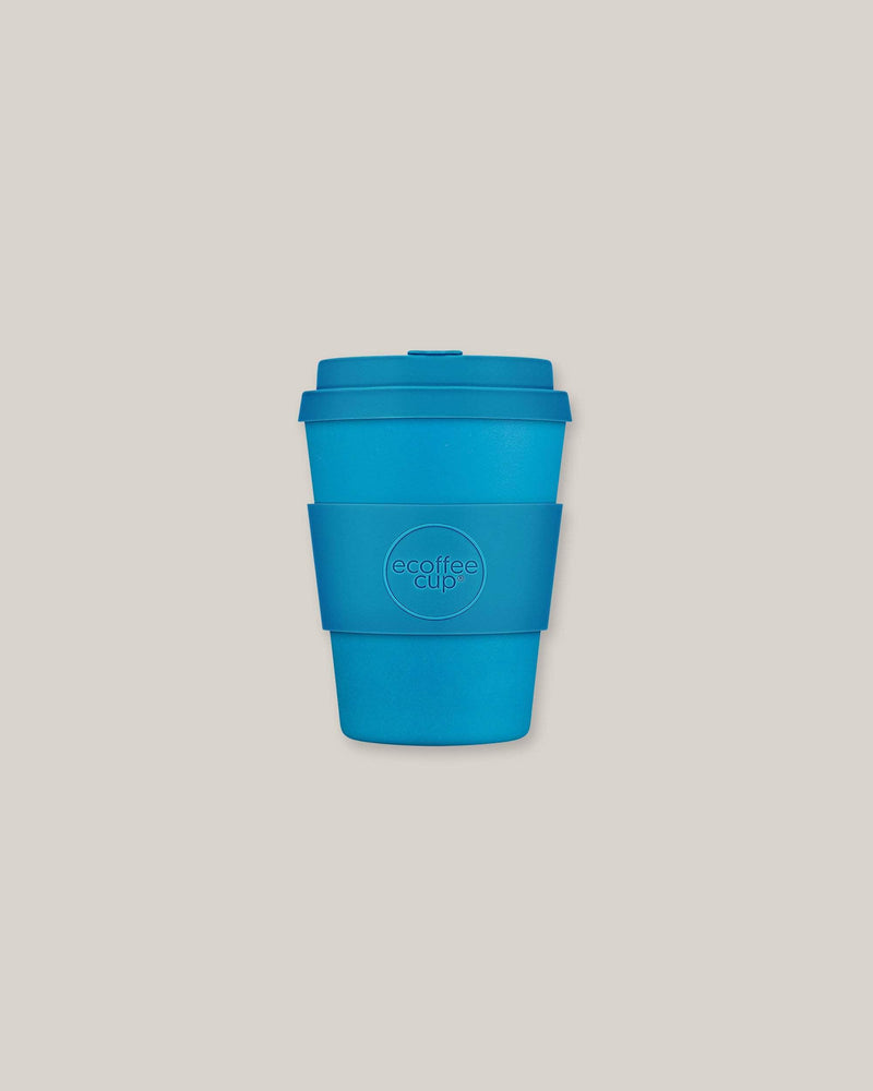 Bamboo Coffee Cup 340 ml - Toroni