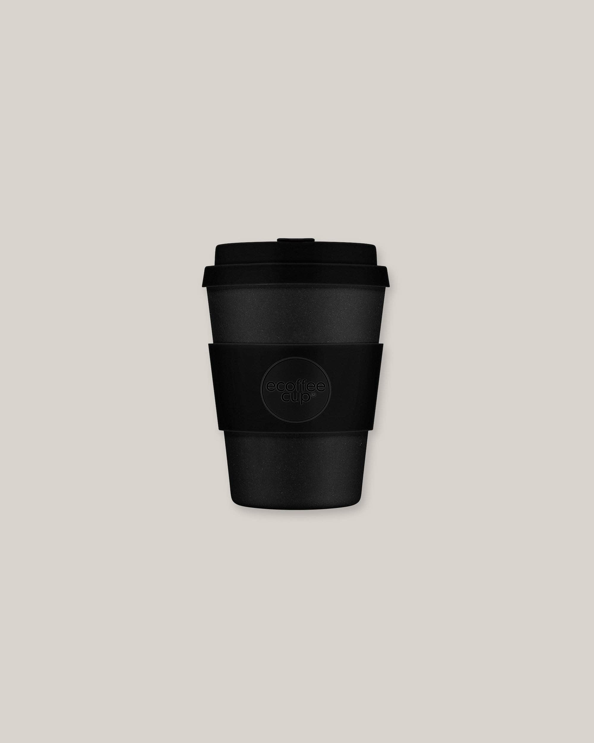Bamboo Coffee Cup 340 ml - Kerr & Napier