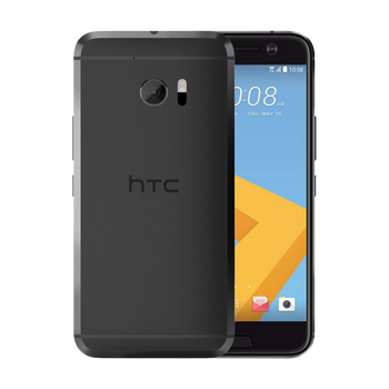 HTC 10 One 32GB Grey Very Good  - Unlocked