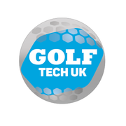 Golf Tech UK Logo - Golf Shafts