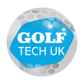 Golf Tech UK