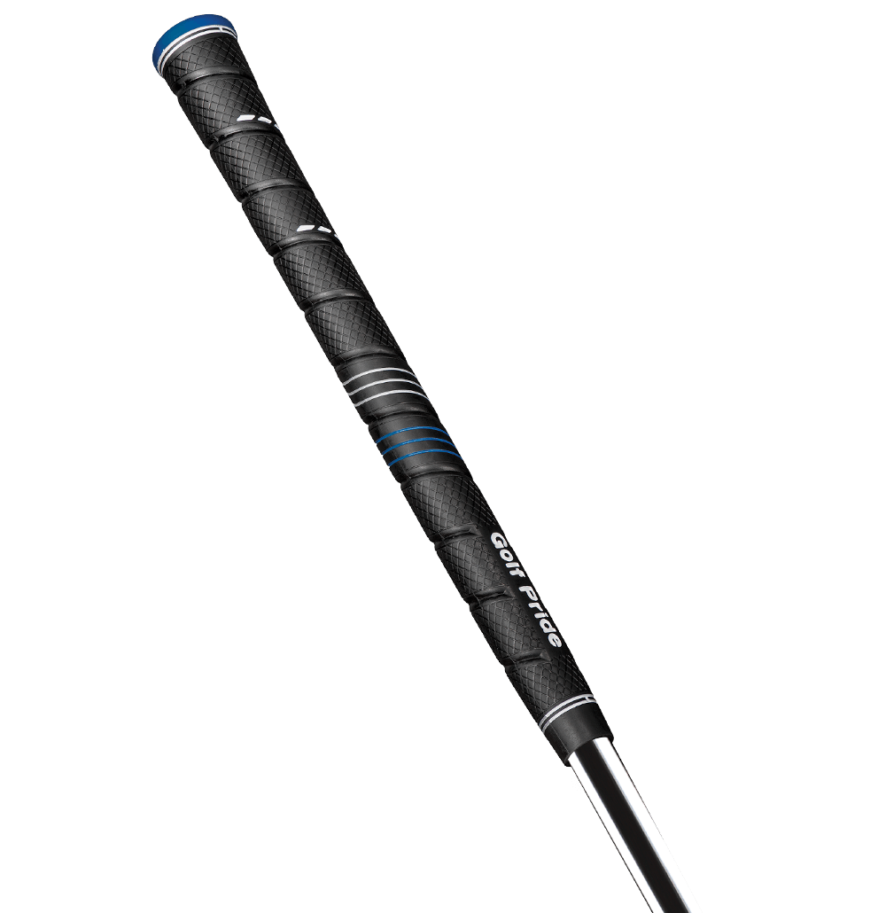 Golf Pride cp2 wrap golf grip