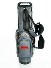 Load image into Gallery viewer, kbs stand carry golf bag
