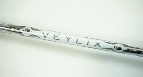 Veylix Rome 988 Hybrid Shaft (.370 Parallel)