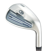 Load image into Gallery viewer, Wishon Golf 979SS 4-PW