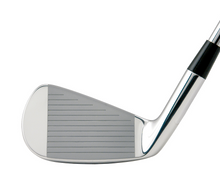 Load image into Gallery viewer, Wishon Golf 575MMC Muscle Back 5-PW Forged