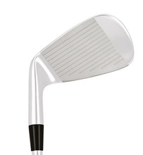 Load image into Gallery viewer, Wishon Golf 565MC 4-PW Forged