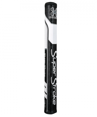 SuperStroke Traxion Tour Putter Grip