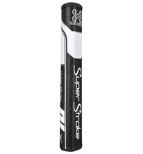 Load image into Gallery viewer, SuperStroke Traxion Tour Putter Grip