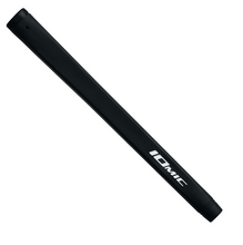 Load image into Gallery viewer, Iomic I Classic Mid Putter Grip