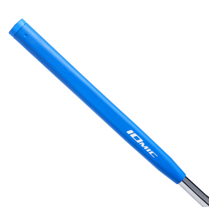Iomic Large Putter Grip