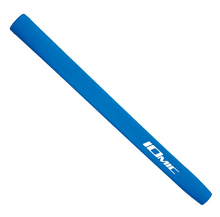 Load image into Gallery viewer, Iomic Medium Putter Grip