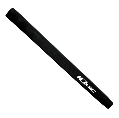 Iomic Medium Putter Grip
